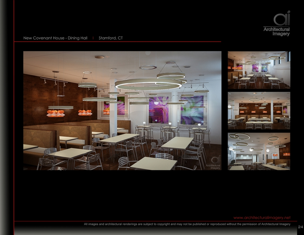 P24_ARCHITECTURAL IMAGERY_PORTFOLIO_NCHDINING.jpg