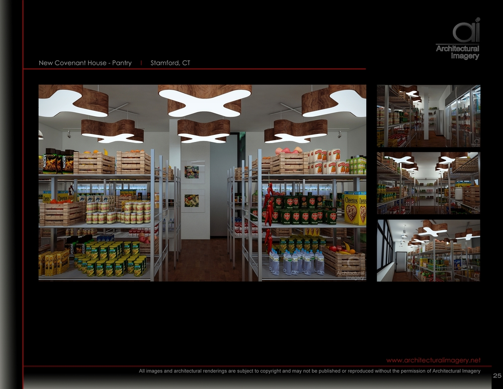 P25_ARCHITECTURAL IMAGERY_PORTFOLIO_NCHPANTRY.jpg
