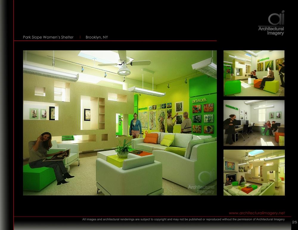 P25_ARCHITECTURAL IMAGERY_PORTFOLIO_PSWS.jpg