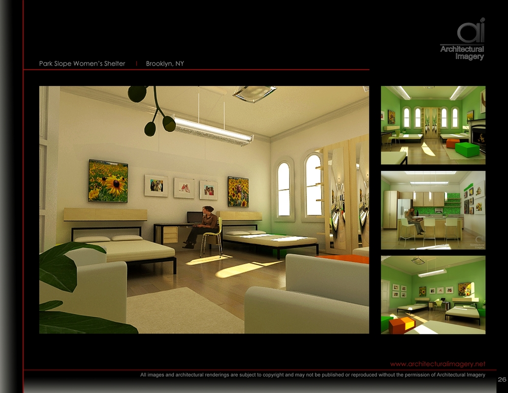 P26_ARCHITECTURAL IMAGERY_PORTFOLIO_PSWS.jpg