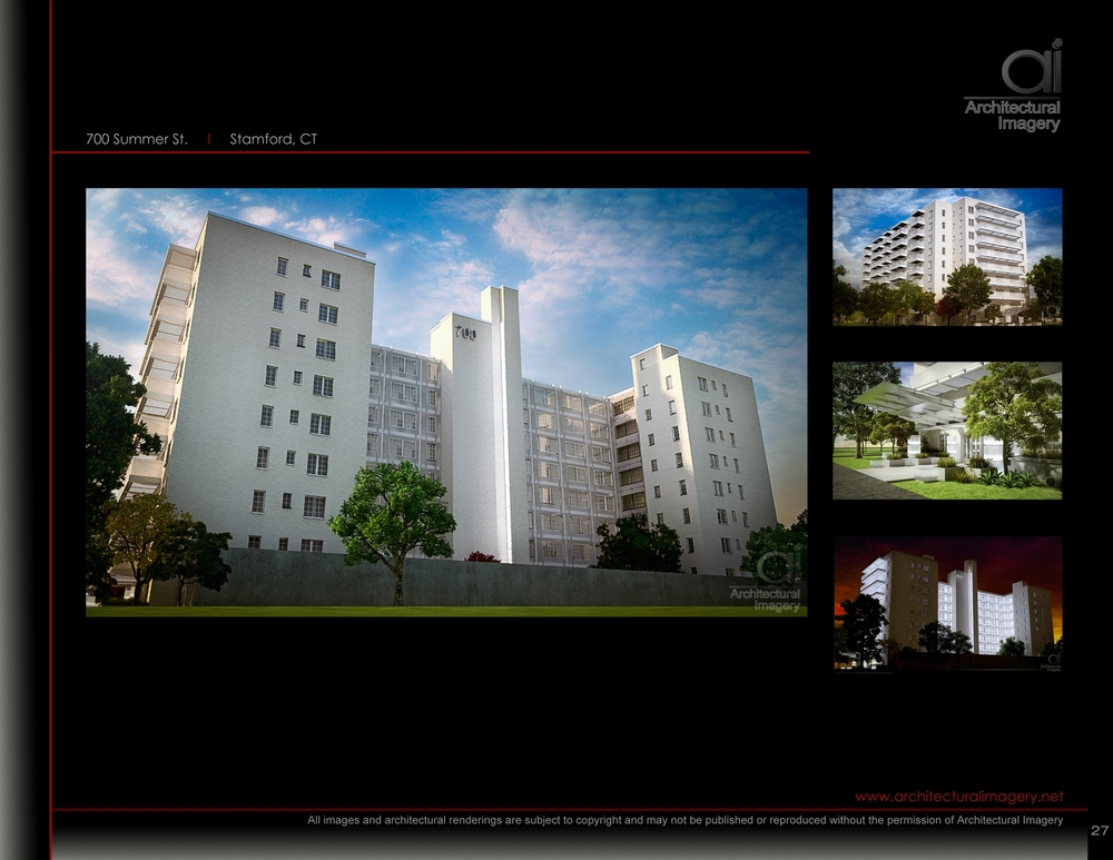 P27_ARCHITECTURAL IMAGERY_PORTFOLIO_700 SUMMER EXT.jpg
