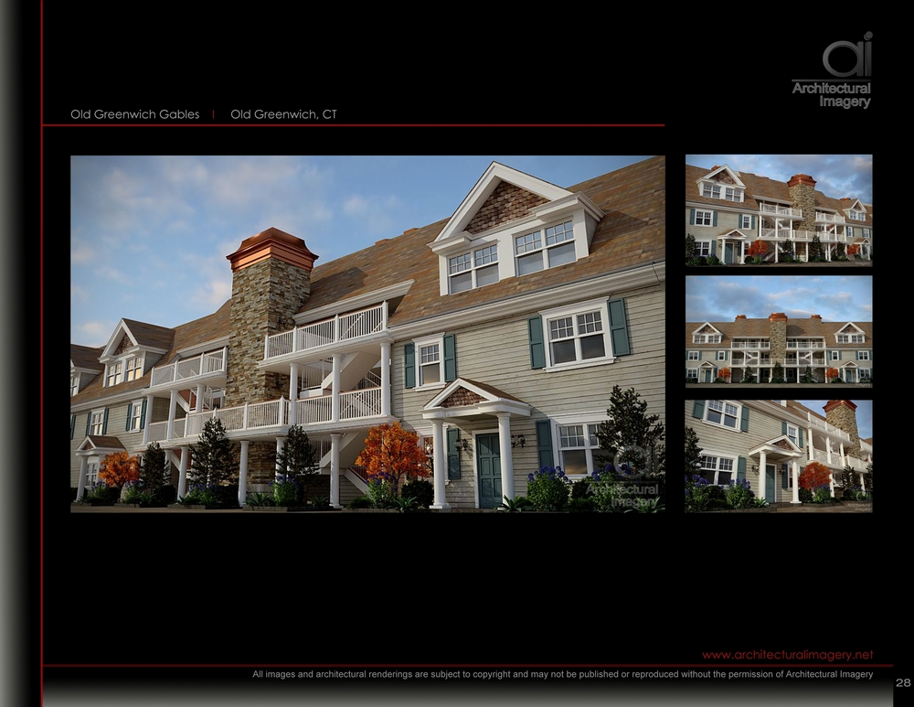 P28_ARCHITECTURAL IMAGERY_PORTFOLIO_OGG.jpg