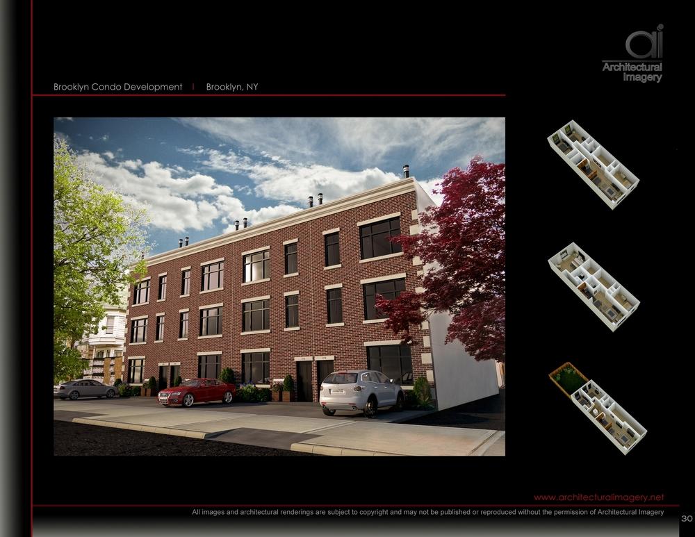 P30_ARCHITECTURAL IMAGERY_PORTFOLIO_HAWTHORNE.jpg