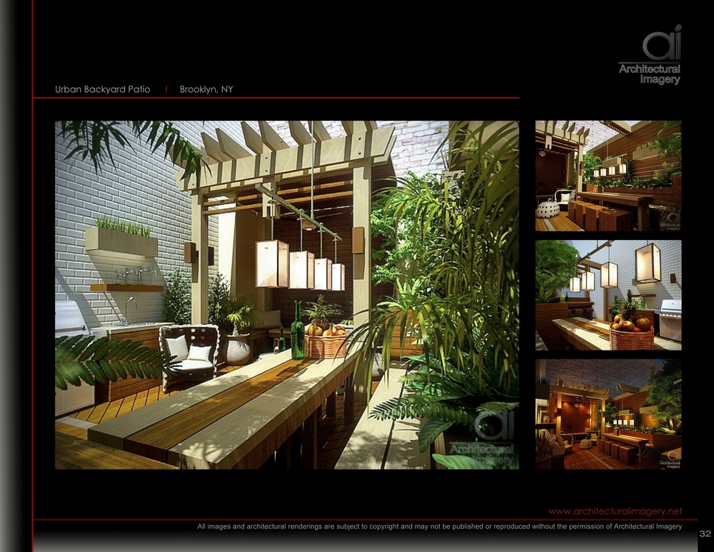 P32_ARCHITECTURAL IMAGERY_PORTFOLIO_BERGEN.jpg