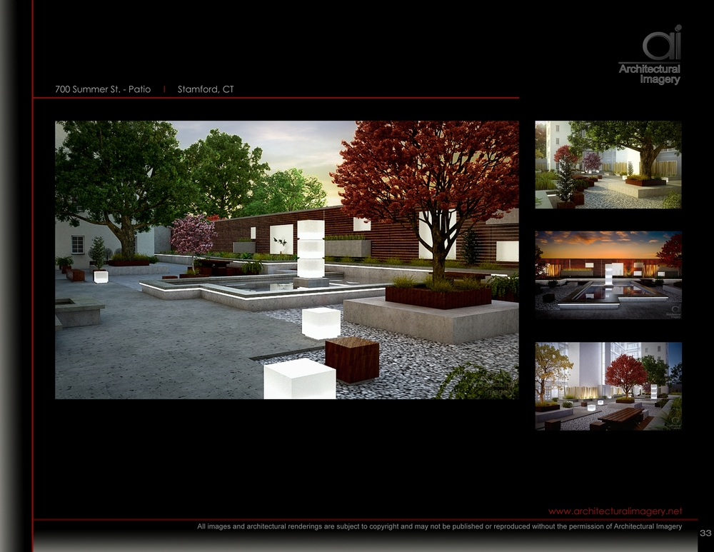 P33_ARCHITECTURAL IMAGERY_PORTFOLIO_700 SUMMER PATIO.jpg