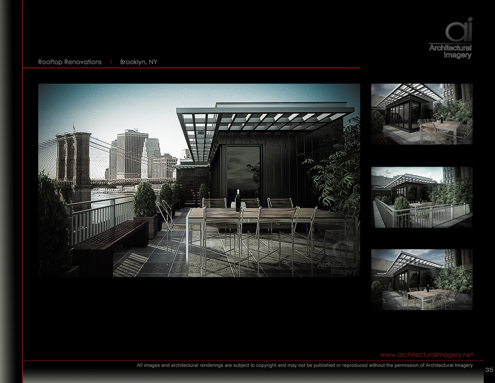 P35_ARCHITECTURAL IMAGERY_PORTFOLIO_ROOFTOP SIBERTEKTURE.jpg