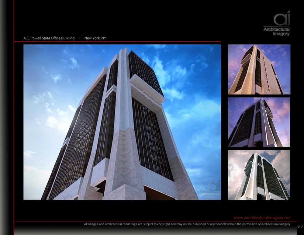 P37_ARCHITECTURAL IMAGERY_PORTFOLIO_ACPOWELL.jpg