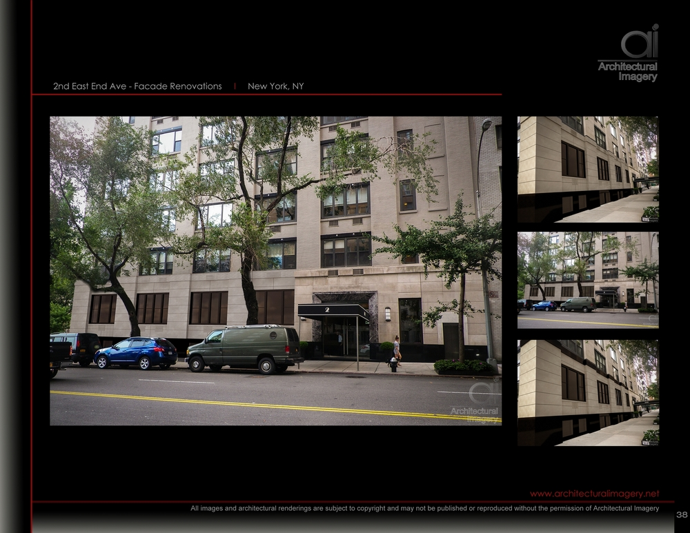P38_ARCHITECTURAL IMAGERY_PORTFOLIO_2ND-EAST END.jpg