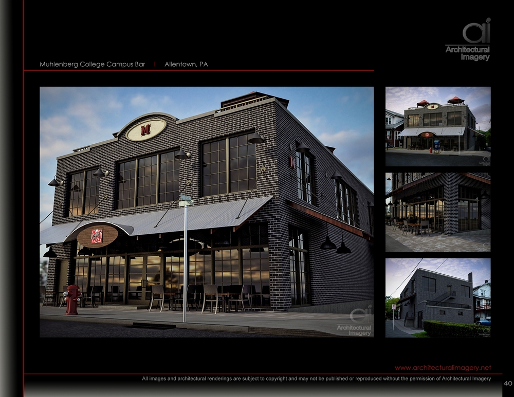 P40_ARCHITECTURAL IMAGERY_PORTFOLIO_LIBERTY.jpg