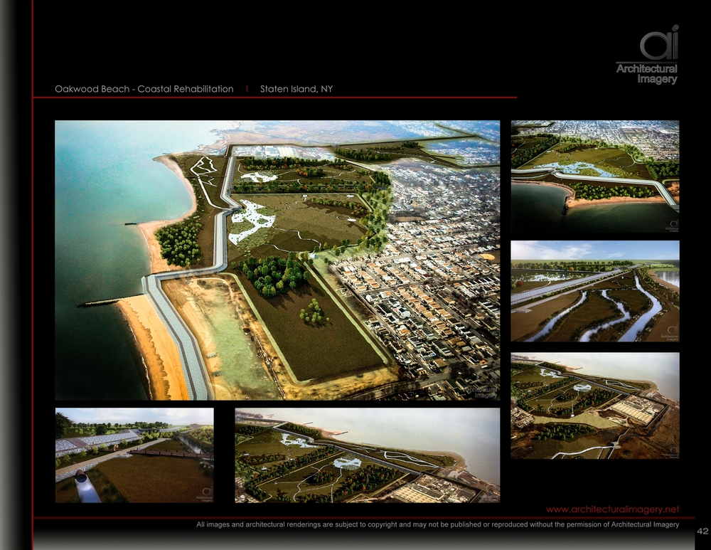 P42_ARCHITECTURAL IMAGERY_PORTFOLIO_OAKWOOD-AERIAL.jpg