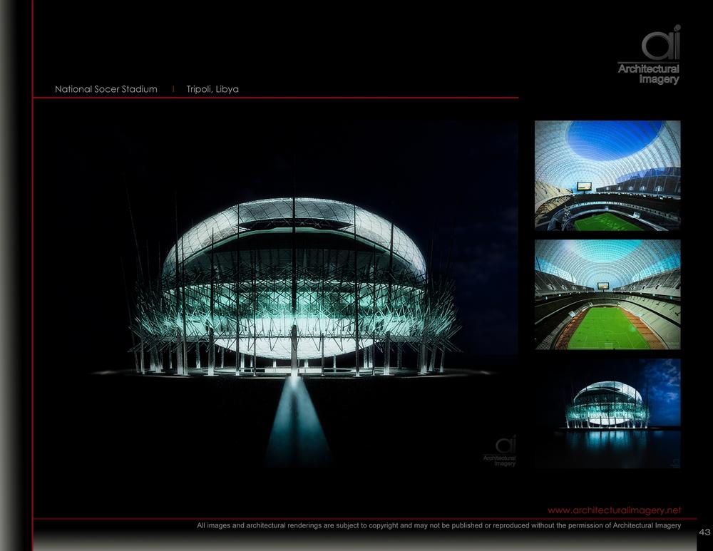 P43_ARCHITECTURAL IMAGERY_PORTFOLIO_STADIUM.jpg