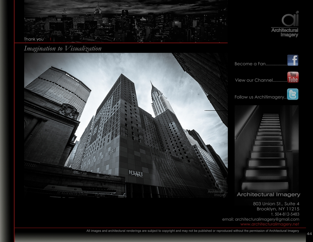 P44_ARCHITECTURAL IMAGERY_PORTFOLIO_END.jpg