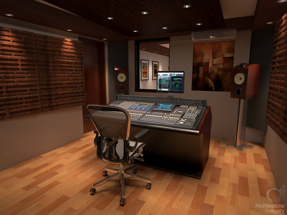 ARCHITECTURAL IMAGERY_SCARSDALE RECORDING STUDIO.jpg