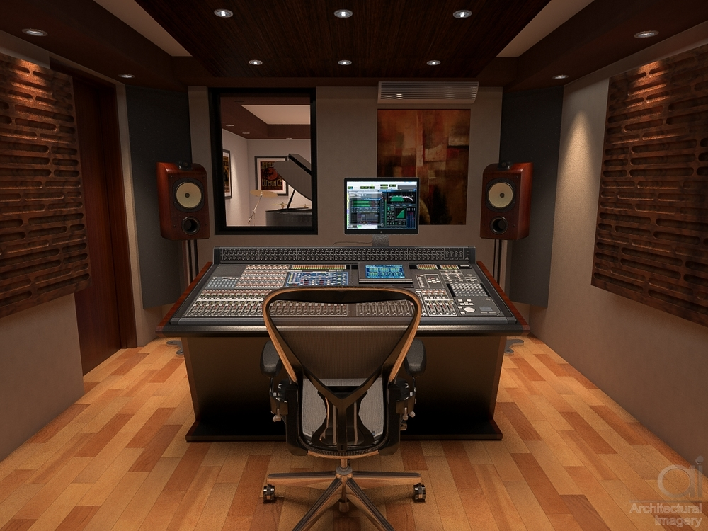 ARCHITECTURAL IMAGERY_SCARSDALE RECORDING STUDIO_02.jpg