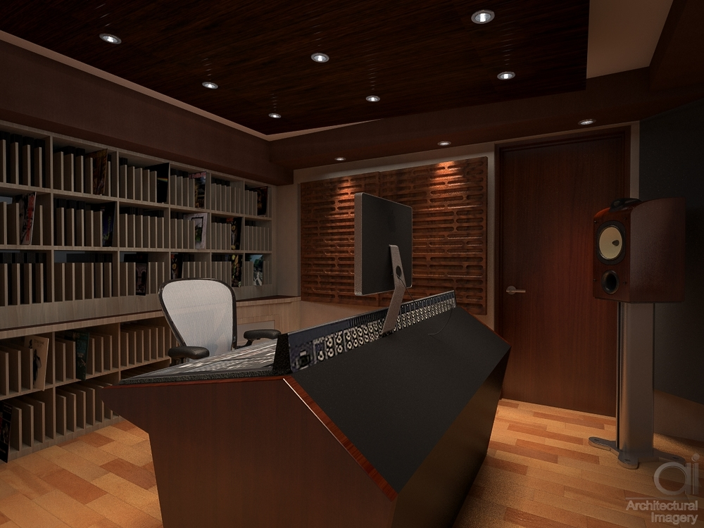ARCHITECTURAL IMAGERY_SCARSDALE RECORDING STUDIO_05.jpg
