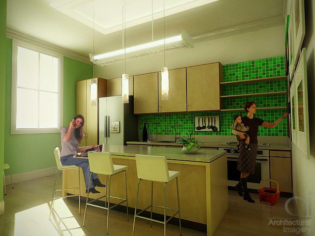 ARCHITECTURAL IMAGERY_PARK SLOPE WOMEN'S SHELTER_05.jpg