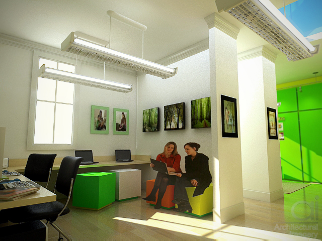 ARCHITECTURAL IMAGERY_PARK SLOPE WOMEN'S SHELTER_06.jpg