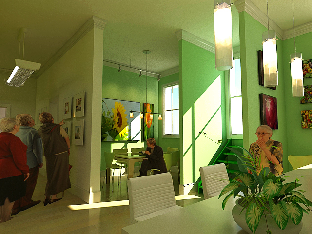 ARCHITECTURAL IMAGERY_PARK SLOPE WOMEN'S SHELTER-A_04.jpg