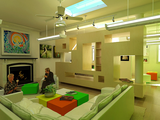 ARCHITECTURAL IMAGERY_PARK SLOPE WOMEN'S SHELTER-A_07.jpg