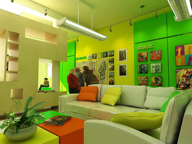 ARCHITECTURAL IMAGERY_PARK SLOPE WOMEN'S SHELTER-A_08.jpg