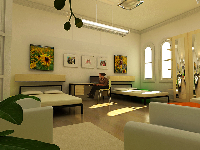 ARCHITECTURAL IMAGERY_PARK SLOPE WOMEN'S SHELTER-A_11.jpg