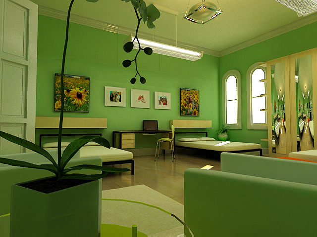 ARCHITECTURAL IMAGERY_PARK SLOPE WOMEN'S SHELTER-A_12.jpg