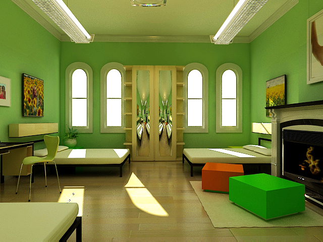 ARCHITECTURAL IMAGERY_PARK SLOPE WOMEN'S SHELTER-A_13.jpg