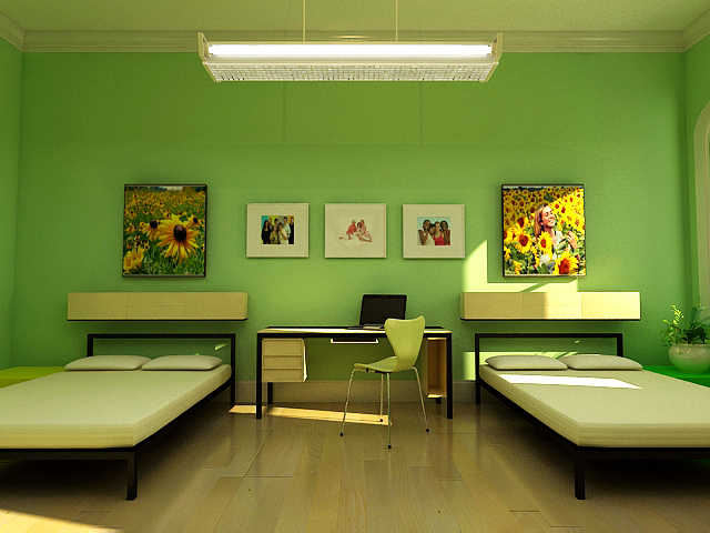 ARCHITECTURAL IMAGERY_PARK SLOPE WOMEN'S SHELTER-A_14.jpg
