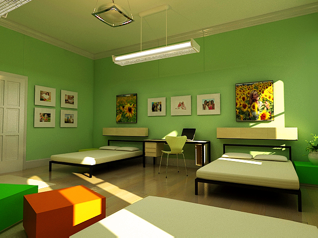 ARCHITECTURAL IMAGERY_PARK SLOPE WOMEN'S SHELTER-A_15.jpg