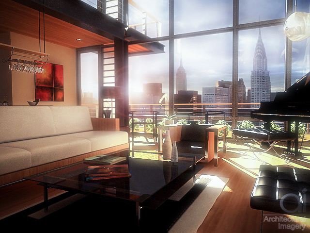 ARCHITECTURAL IMAGERY_455 PARK LIVING_08A.jpg