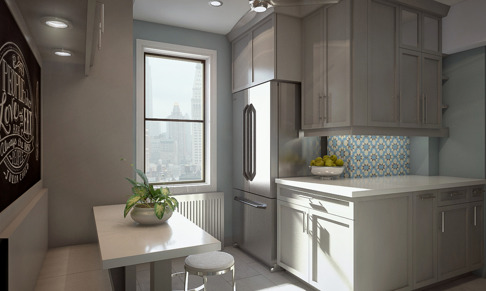 ARCHITECTURAL IMAGERY_DANA_KITCHEN.jpg