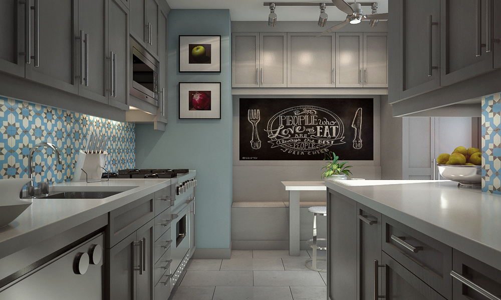 ARCHITECTURAL IMAGERY_DANA_KITCHEN_02.jpg