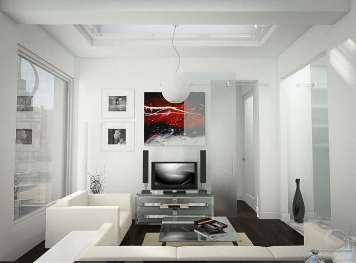 ARCHITECTURAL IMAGERY_HIRJI RESIDENCE-A_06.jpg