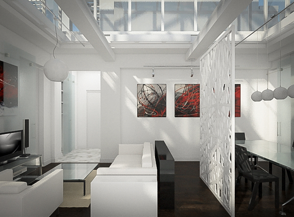 ARCHITECTURAL IMAGERY_HIRJI RESIDENCE-A_13.jpg