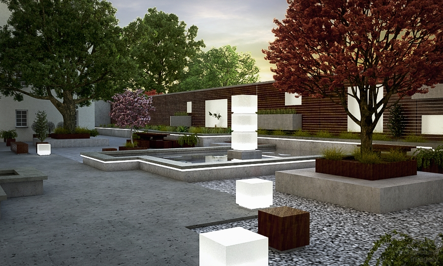 ARCHITECTURAL IMAGERY_700 SUMMER ST._08.jpg