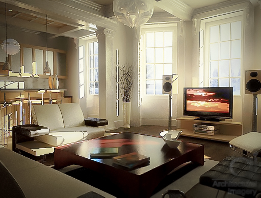 ARCHITECTURAL IMAGERY_BROWNSTONE CONTEMPORARY_02.jpg