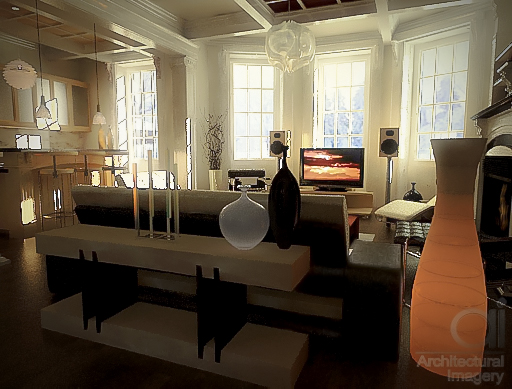ARCHITECTURAL IMAGERY_BROWNSTONE CONTEMPORARY_03.jpg