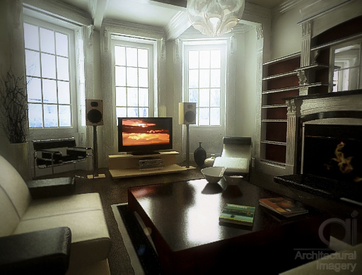 ARCHITECTURAL IMAGERY_BROWNSTONE CONTEMPORARY_04.jpg