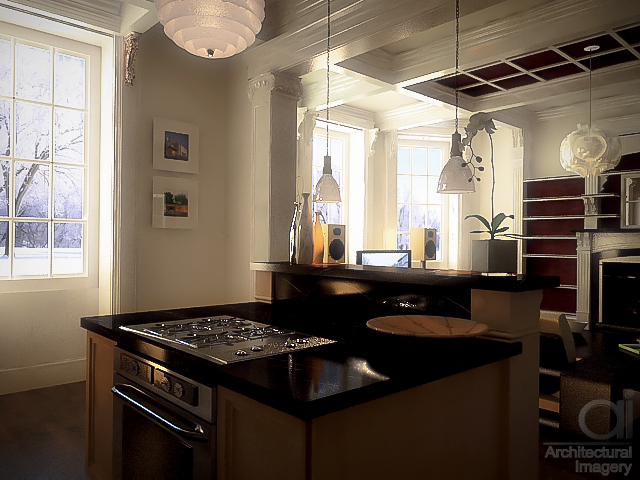 ARCHITECTURAL IMAGERY_BROWNSTONE CONTEMPORARY_06.jpg