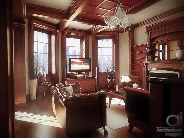 ARCHITECTURAL IMAGERY_BROWNSTONE TRADITIONAL_02.jpg