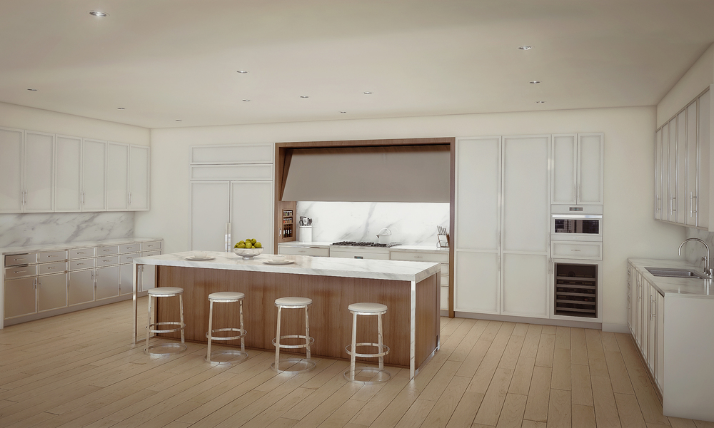 ARCHITECTURAL IMAGERY_IRP KITCHENS_.jpg