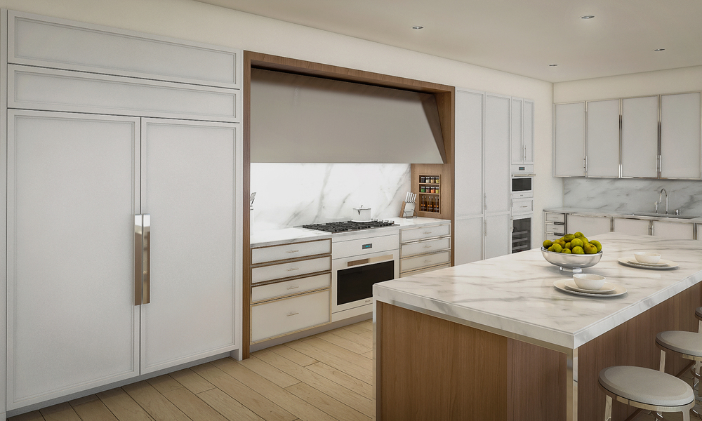 ARCHITECTURAL IMAGERY_IRP KITCHENS.jpg