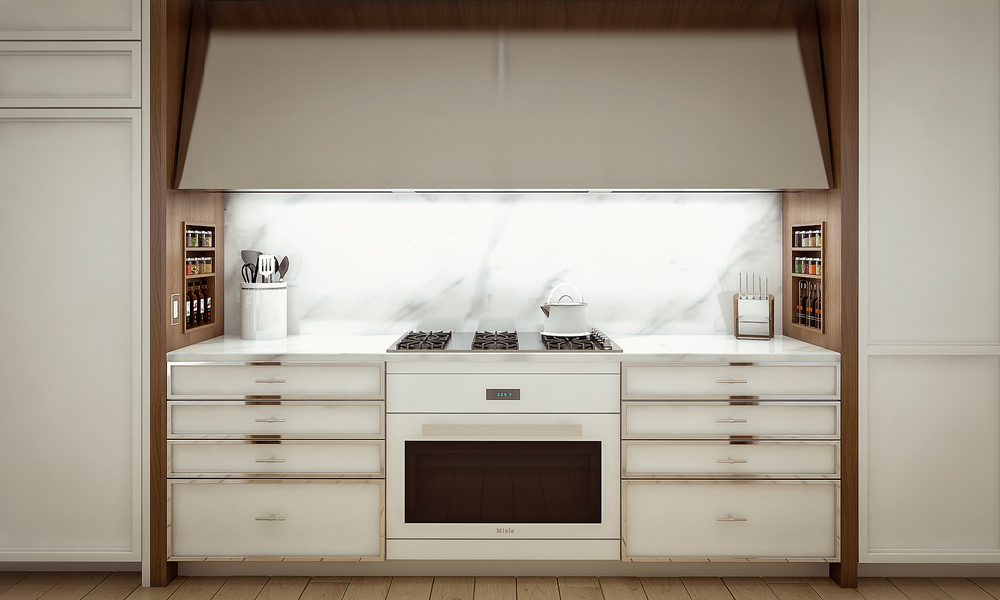 ARCHITECTURAL IMAGERY_IRP KITCHENS__02.jpg