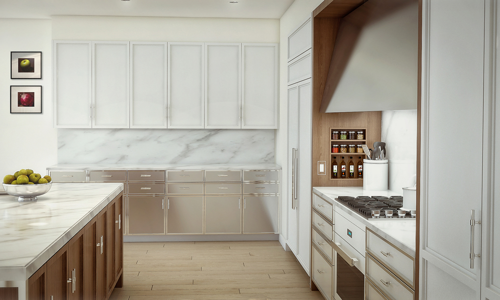 ARCHITECTURAL IMAGERY_IRP KITCHENS__08.jpg