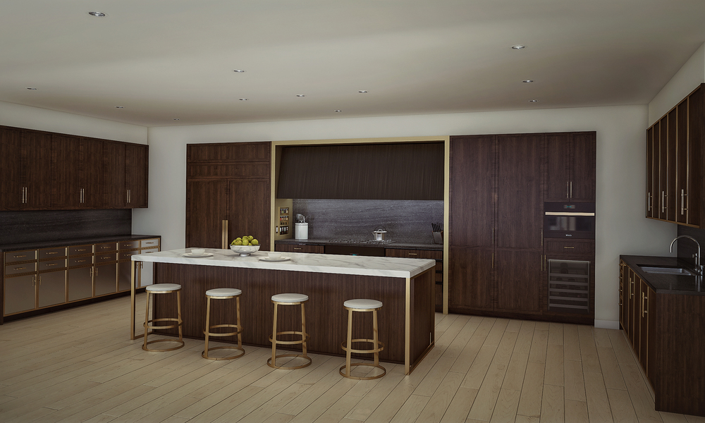 ARCHITECTURAL IMAGERY_IRP KITCHENS__03-1.jpg