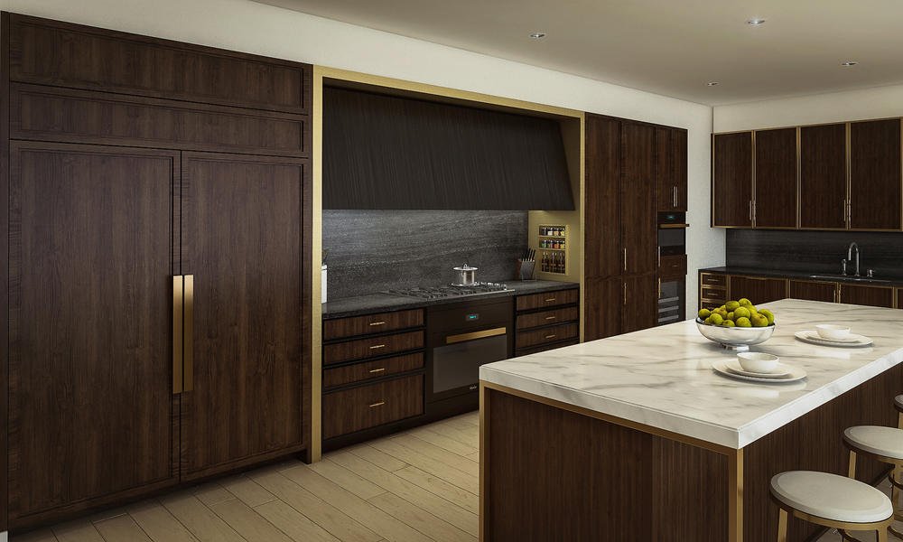 ARCHITECTURAL IMAGERY_IRP KITCHENS_02.jpg