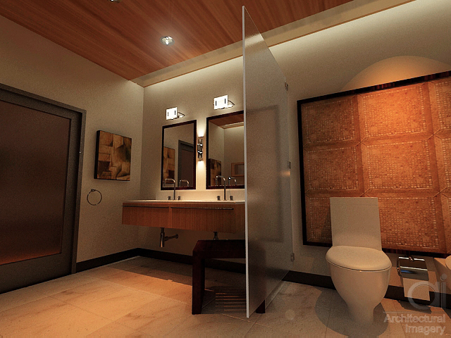 ARCHITECTURAL IMAGERY_455 PARK BATHROOM.jpg