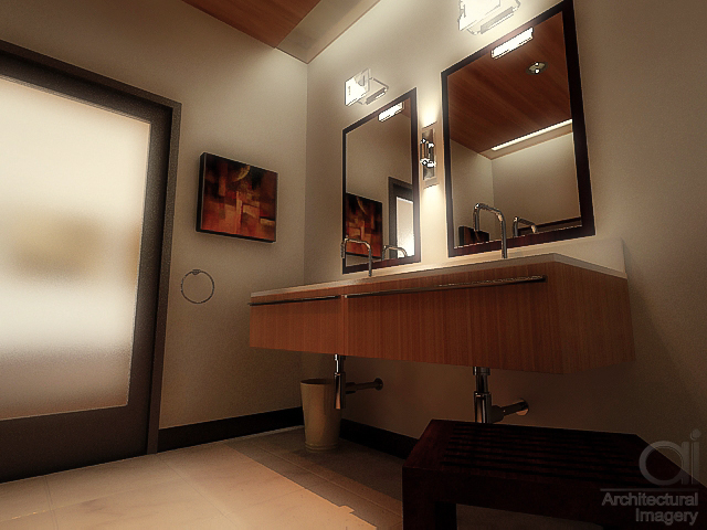 ARCHITECTURAL IMAGERY_455 PARK BATHROOM_03.jpg
