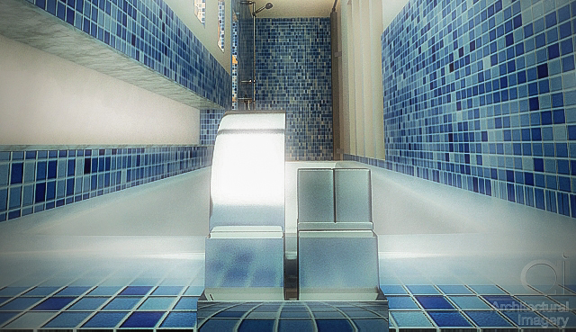 ARCHITECTURAL IMAGERY_455 PARK BATHROOM_04-2.jpg