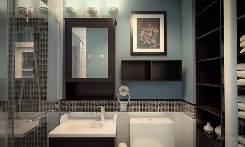 ARCHITECTURAL IMAGERY_DONG RESIDENCE_BATHROOM_03.jpg